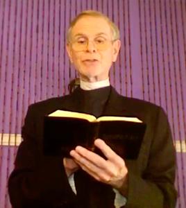Roy Allen - Preacher.png