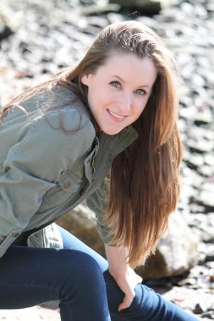 Theresa Egan - IMG_3979