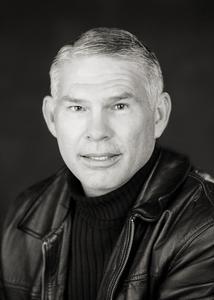 John Reid - rep photo