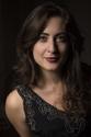 Elise Toscano - 10032600726_475ecbe229_b
