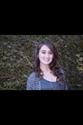 Keira Finnell - headshot 2