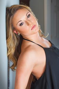 Alyssa Miller - Alyssa_230_WEB
