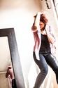 Samantha Ciavarella - dance resize