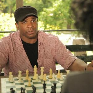 Kelvin Hale - chess film 5