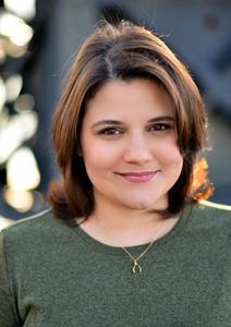 Tania Becker - Tania Becker HS