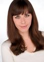 Molly Denninghoff - bplt0250-edit