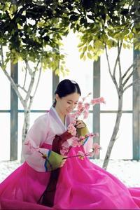 Joy Yao - 5h