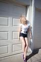 Lola Klimenteva - 4fb8ab1041385