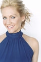 Melissa Ritz - Melissa Ritz Blue_DIGITAL DP2013