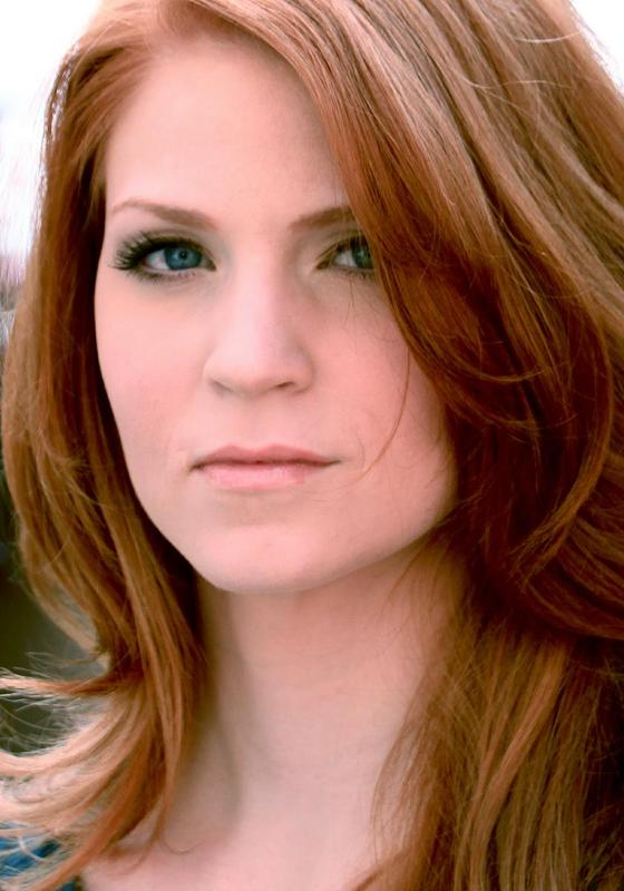 Kristina Lee Newman - IMG_7801