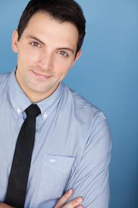 Anthony Famulari - AFam_4190_WEB.jpg
