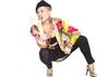 Molly Electro Jackson - BKK_0117