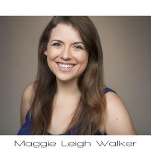 Maggie Leigh Walker - MLW_7574_Edt