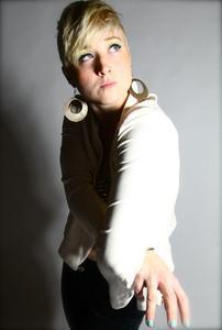 Molly Electro Jackson - LBrowningPhotography053-1 9.00.09 PM.jpg