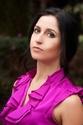 Gabrielle Whittaker - Gabrielle Whittaker 5