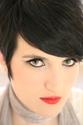 Jennifer Smith - Headshot 1