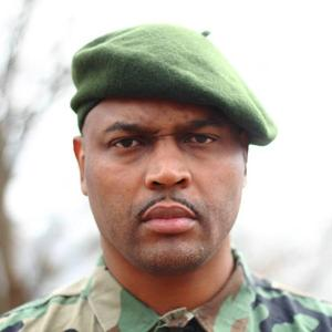 DERRICK D GILLIAM - ARMYCLOSEUP.jpg