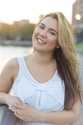 Michelle Bermudez - IMG_9275