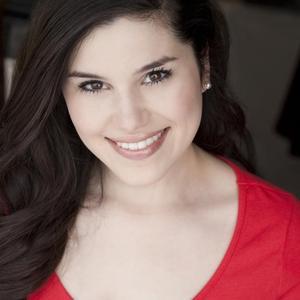 Carolina Sanchez - image