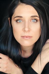 Stacey Schrom - webstaceyschrom-0280.jpg