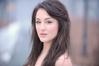 Sarah Villegas - 2nd fave-twerk-1