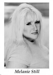 Melanie Still - M Still Headshot 12