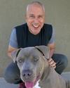 Joe Amato - Joe & big dawg