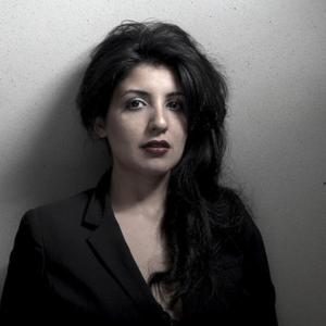 Zahra Zubaidi - gaiazahra-125