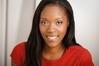 Brittney Coleman - Brittney Coleman's Headshot