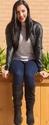 Raquel Lopez - IMG_6162