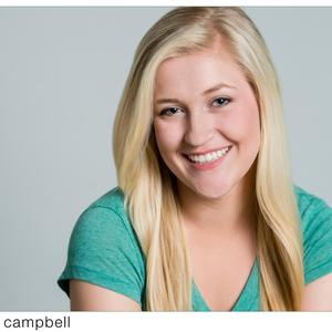 Alie Campbell - Alie Campbell 3.jpg
