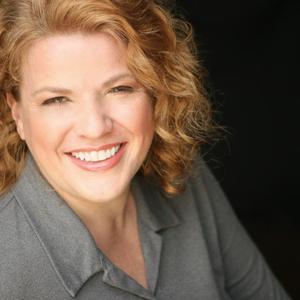 Deborah Napier - headshot3 (1)