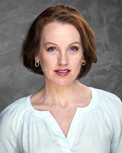 Teresa Anne Volgenau - Teresa_267(1)web