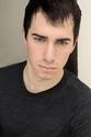 Joshua Saltzman - DSC_0112-Edit
