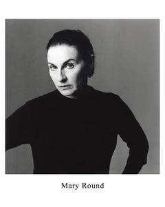 Mary Round - Image03