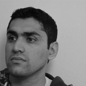 Irfaan Mirza - headshot 2.jpg