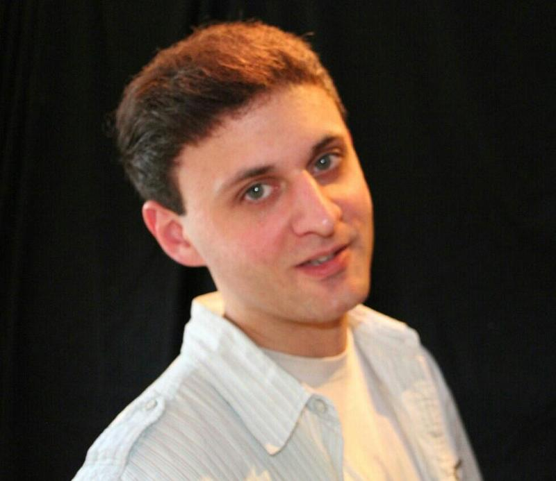Mike Malvagno - PicsArt_1401759564070