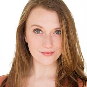 Amy Frear - headshot 3