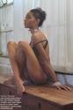Marci Hall - IMG_2890