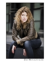 Zoe Metcalfe-Klaw - outdoorlegitemail