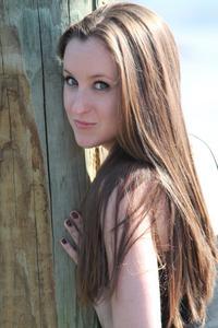 Theresa Egan - IMG_3794