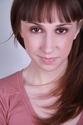 Amy Crossman - CROSSMAN, AMY