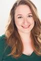 Katie Healy - katie-116-email
