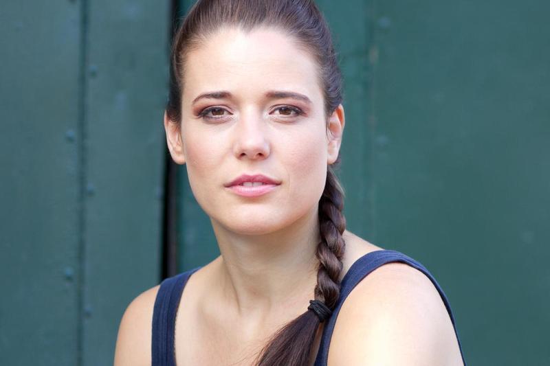 Elisa Marti - Elisa Marti