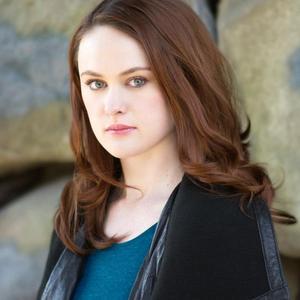 Olivia Bosek - Olivia Bosek Legit