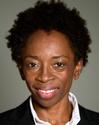 Georgina Elizabeth Okon - DSC_1189 main headshot