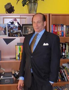 Mark Scherman - Suit 7 v2