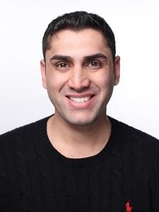 Irfaan Mirza - headshot 18.jpg