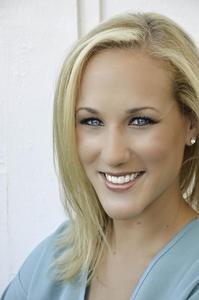 Sarah Obrock - SarahO