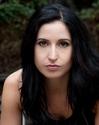 Gabrielle Whittaker - Gabrielle Whittaker 3